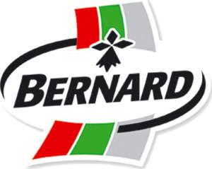 Bernard SAS