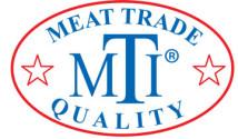 KG MTI Vertriebsges. mbh & Co.