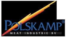 Polskamp_logo_groot-221x125