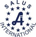 SALUS Sp.z.o.o.