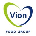 VION_LOGO_RGB-123x125