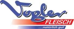 Vogler Fleisch GmbH & Co KG