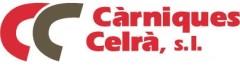 Carniques Celra