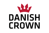 danish-crown-logo-187x125