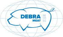 Debra-Meat bvbа