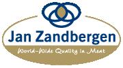 Jan Zandbergen