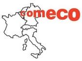 COMECO N.V.