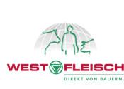 Westfleisch eG