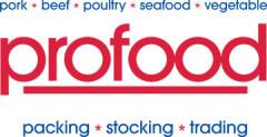 Pro Food GmbH