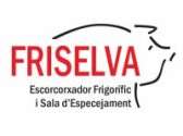 Friselva s.a