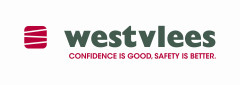 Westvlees group NV